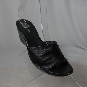 d663d046ed09 Women s Romano Palai Shoes on Poshmark